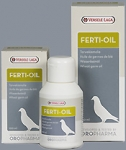 Ferti-Oil 100 ml