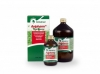 Avipharm 1000 ml